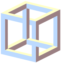200px-Impossible_cube_illusion_angle_svg